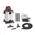 Where to rent VACUUM, WET DRY in Batesville MS