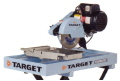 Where to rent TILE SAW 10 in Batesville MS