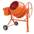 Rental store for CONCRETE MIXER - GAS in Batesville MS