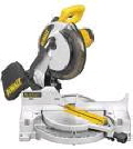 Where to rent MITRE SAW TABLETOP in Batesville MS