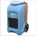 Where to rent DEHUMIDIFIER in Batesville MS