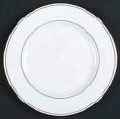 Where to rent CHINA - VINTAGE SALAD PLATE in Batesville MS