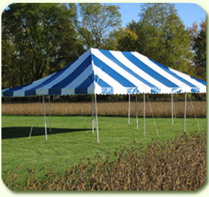 Where to find 20X30 WHITE FRAME TENT in Batesville & 20X30 WHITE FRAME TENT Rentals Batesville MS Where to Rent 20X30 ...