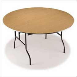 Where to find TABLES - 5  ROUND in Batesville