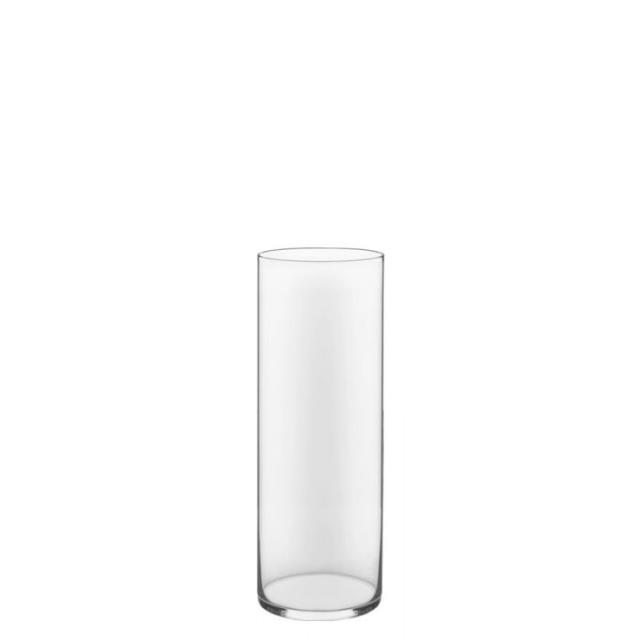 Where to find VASE - GLASS CYLINDER - 3 X10 in Batesville