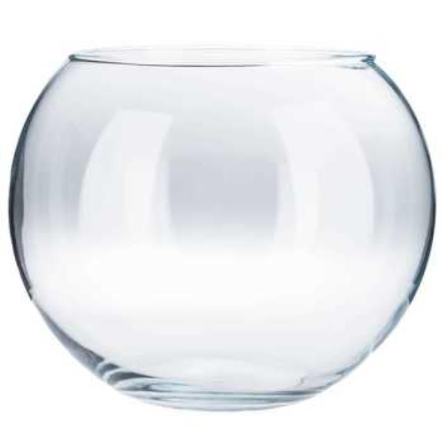 Where to find VASE - BUBBLE BOWL - MEDIUM in Batesville