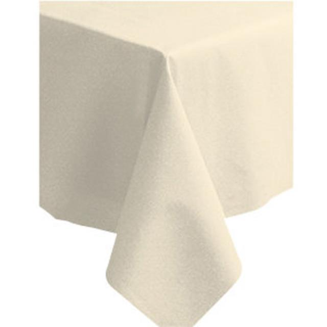 Where to find IVORY POLY SASH in Batesville