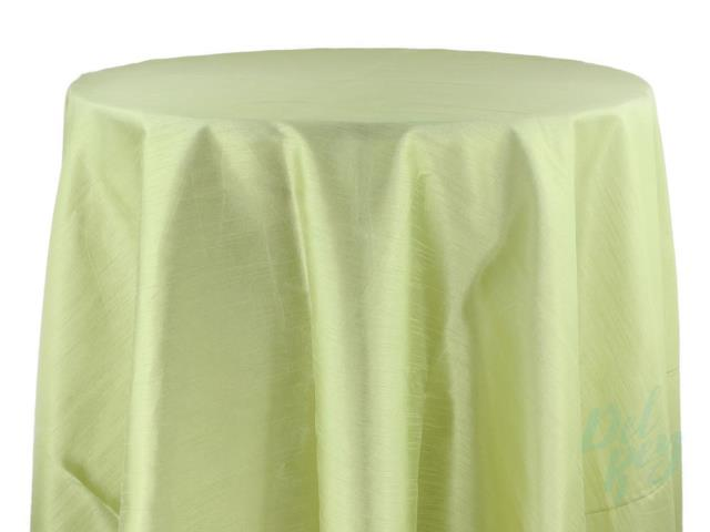 Where to find GREEN SAGE NOVA SOLID SASH in Batesville