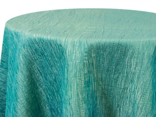 Where to find TURQUOISE KRINKLE SASH in Batesville