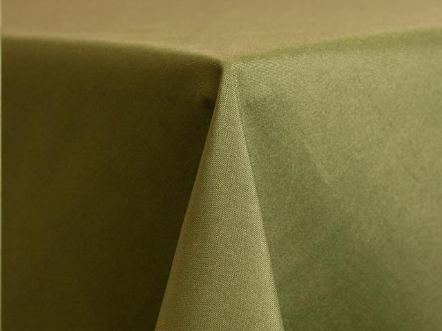 Where to find GREEN LIGHT OLIVE 90X156 POLY in Batesville