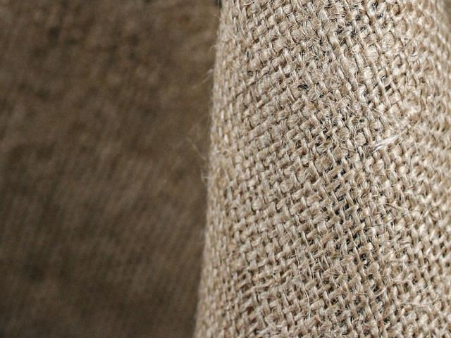 Where to find NATURAL BURLAP 96RD in Batesville