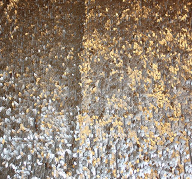 Where to find ROSE SEQUIN RUNNER in Batesville