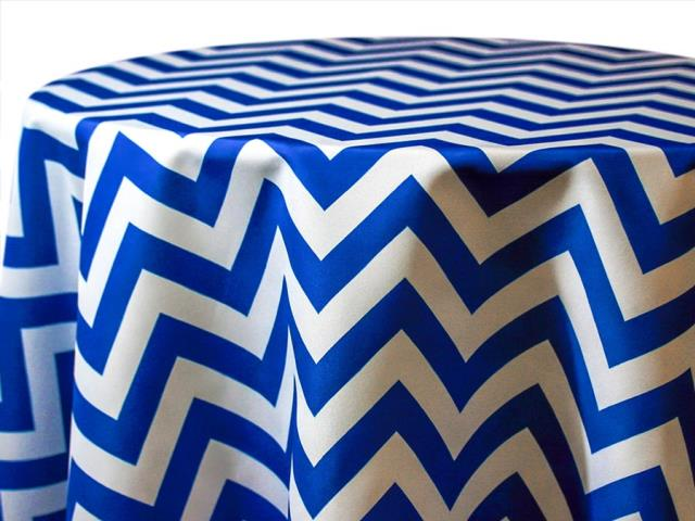 Where to find ROYAL 72X72 CHEVRON in Batesville