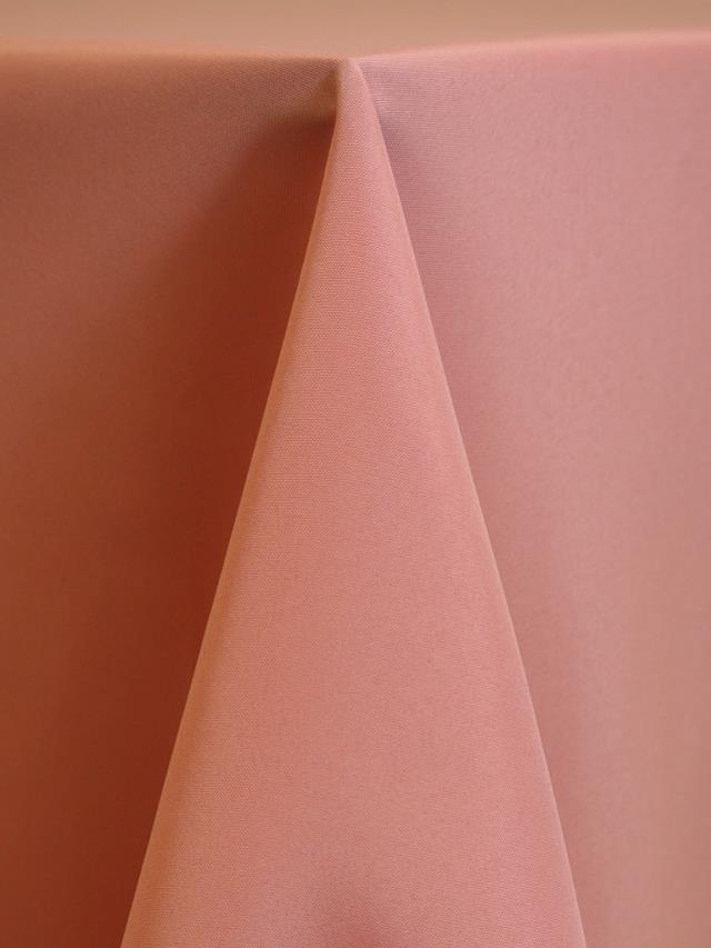 Where to find PINK ROSE NAPKIN LINEN in Batesville