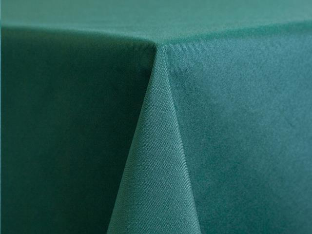 Where to find BLUE TEAL NAPKIN in Batesville