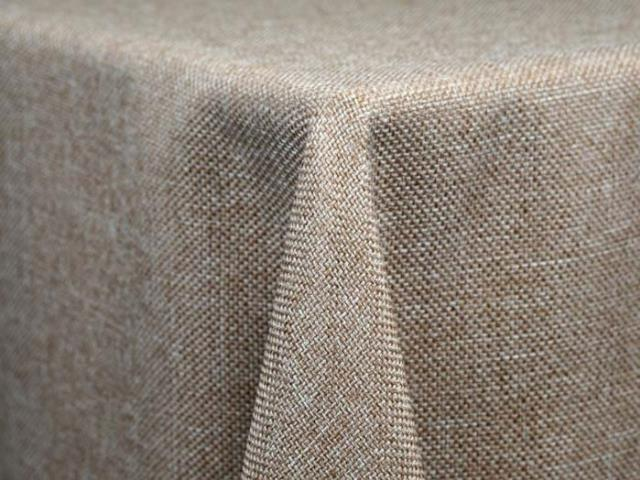 Where to find FAUX BURLAP TABLE RUNNER in Batesville
