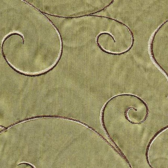 Where to find 12x120 BAMBOO SWIRL NOVA TABLE RUNNER in Batesville