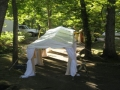 Rental store for 6X10 MARQUEE TENT in Batesville MS