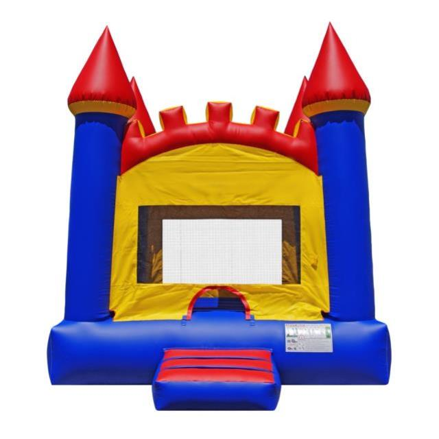 Where to find CASTLE 13X13X13 in Batesville