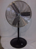 Where to rent FAN PEDESTAL TYPE 24 in Batesville MS