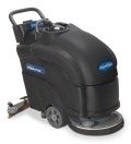 Rental store for 17  COMPACT SCRUBBER AUTOMATIC in Batesville MS