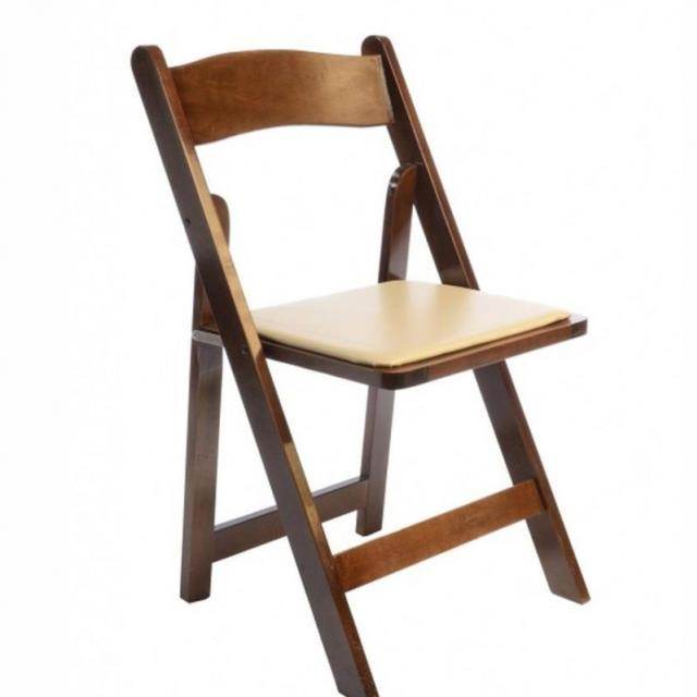 Where to find CHAIR- FRUITWOOD in Batesville