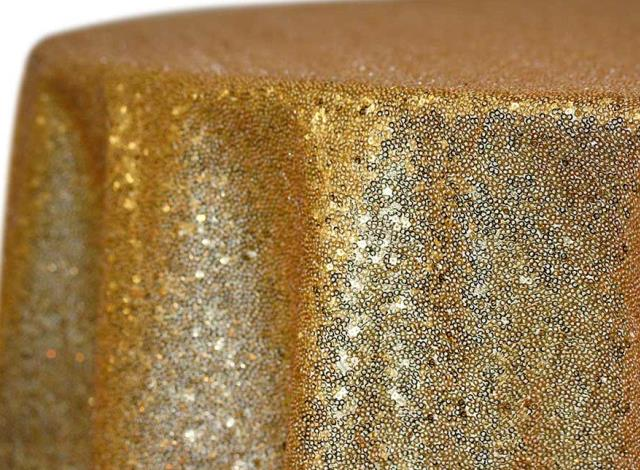 Where to find GOLD 72x72 GLIMMER in Batesville