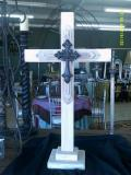 Rental store for WOODEN CROSS in Batesville MS