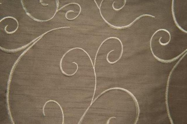Where to find IRONWOOD 81X81 SWIRL in Batesville