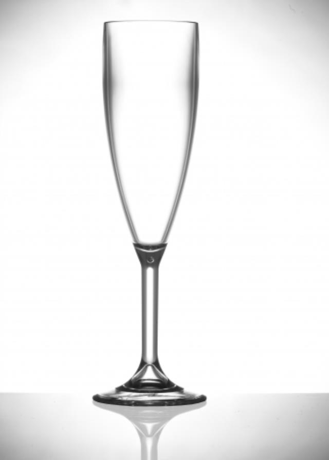 Where to find GLASSWARE - PREMIUM CHAMPAGNE in Batesville