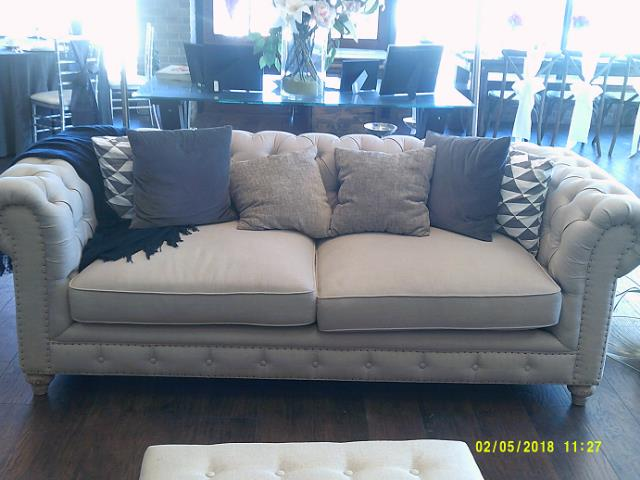 Where to find OXFORD SOFA in Batesville