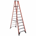 Rental store for 12  LADDER in Batesville MS