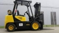 Rental store for DAEWOO FORK LIFT in Batesville MS