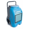 Rental store for DEHUMIDIFIER-DRIZAIR 1200 in Batesville MS