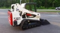 Rental store for BOBCAT T595 in Batesville MS