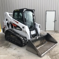 Rental store for BOBCAT T595 W CAB in Batesville MS