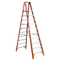 Rental store for LADDER - STEP, 5 in Batesville MS