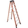 Rental store for LADDER - STEP, 8 in Batesville MS