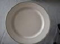 Where to rent CHINA 10  DINNER PLATES in Batesville MS