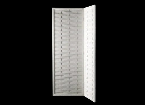 Where to find LATTICE PANEL-BASKET WEAVE in Batesville